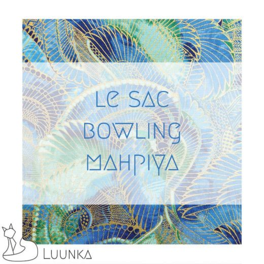 coulisses-marque-luunka-collection-mahpiya-sac-bowling