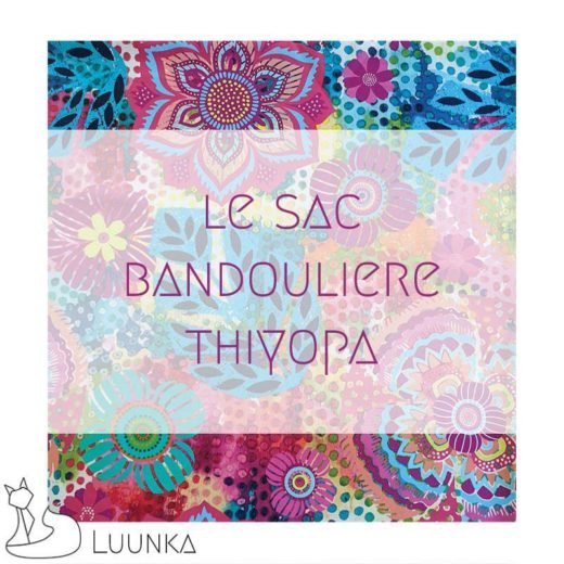 coulisses-marque-luunka-collection-thiyopa-sac-bandouliere