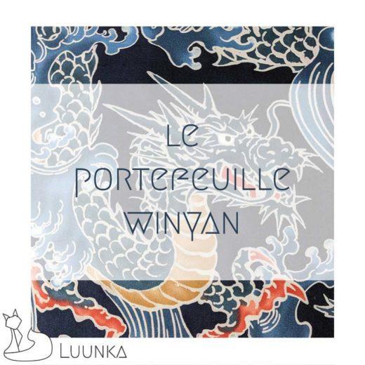 coulisses-marque-luunka-collection-winyan-portefeuille