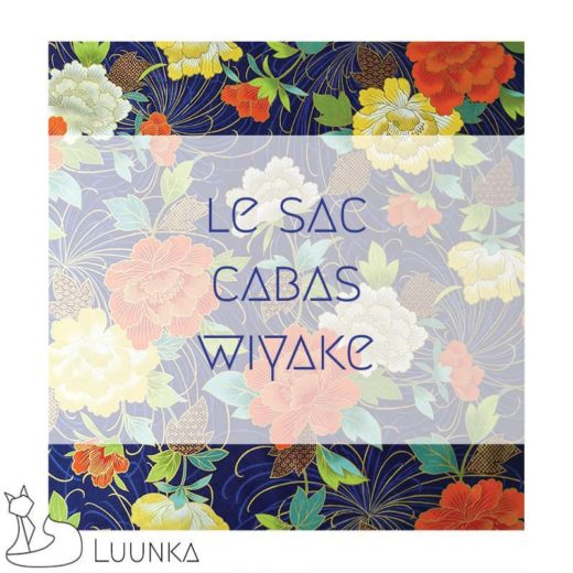 coulisses-marque-luunka-collection-wiyake-sac-cabas