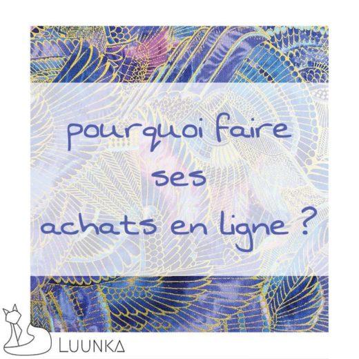 luunka-le-blog-achats-en-ligne
