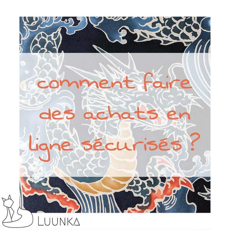 luunka-le-blog-achats-en-ligne-securises
