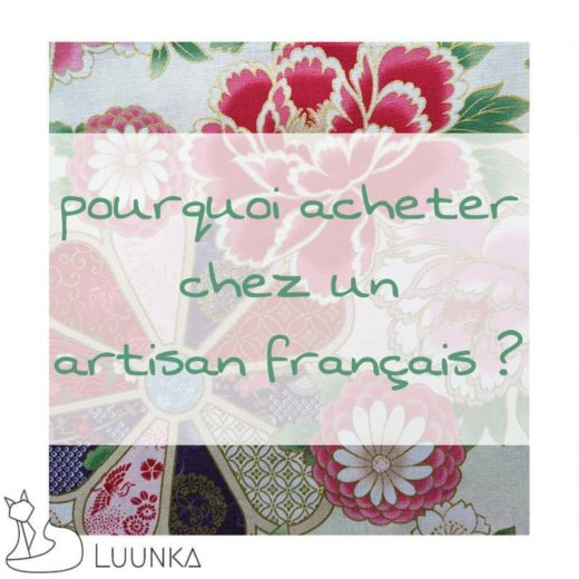 luunka-le-blog-artisan-francais
