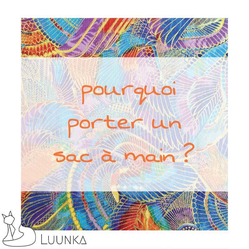 luunka-le-blog-sac-a-main