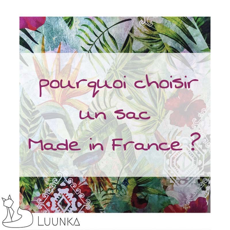 luunka-le-blog-sac-made-in-france