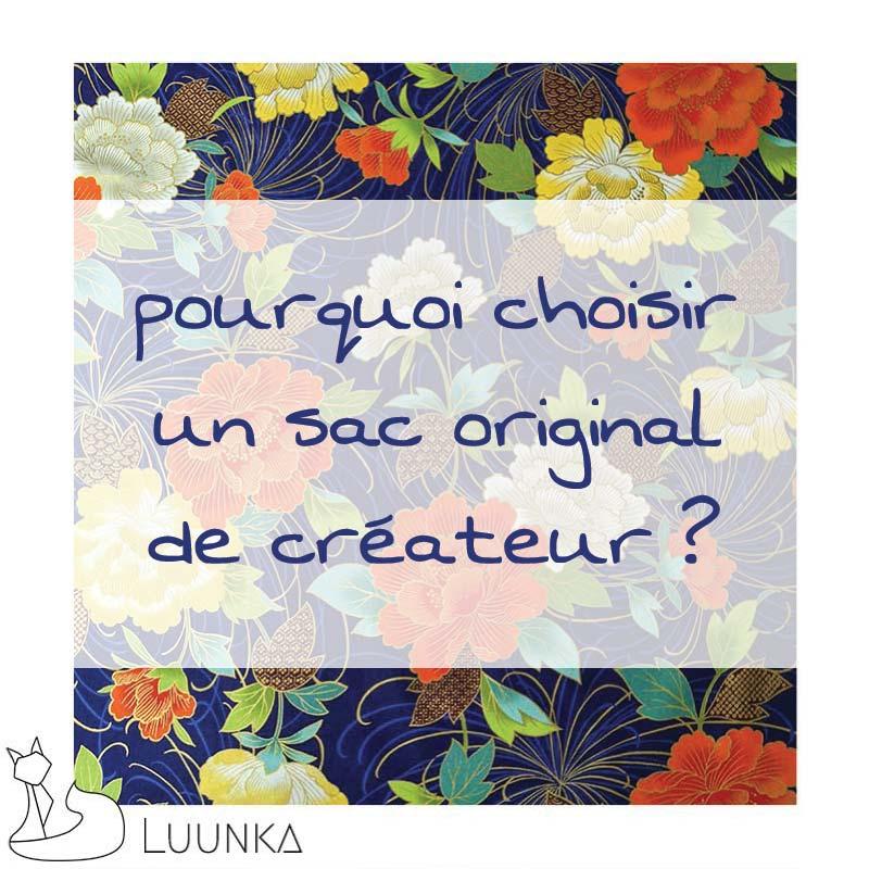 luunka-le-blog-sac-original-createur