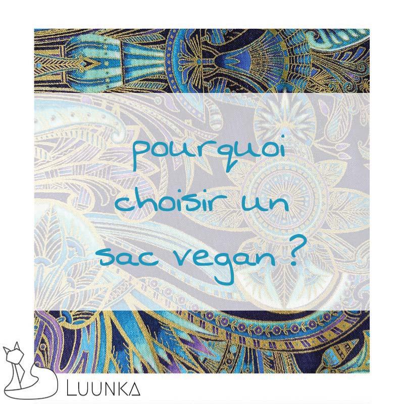 luunka-le-blog-sac-vegan