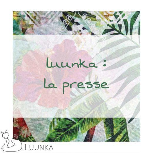 luunka-les-coulisses-la-presse