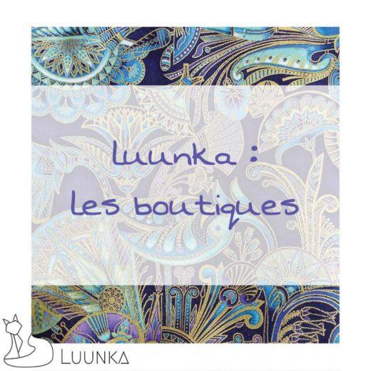 luunka-les-coulisses-les-boutiques