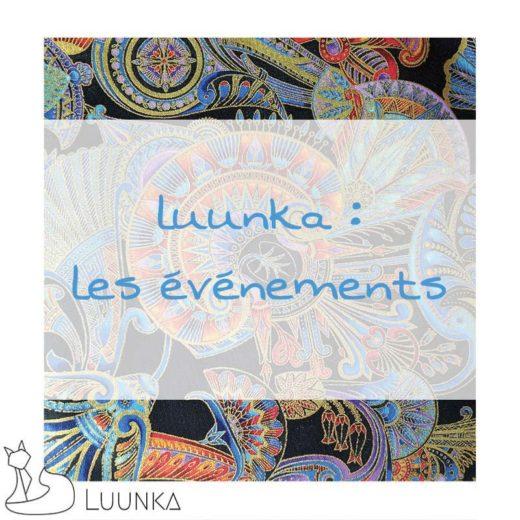luunka-les-coulisses-les-evenements